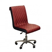 Bella Customer Chair-1