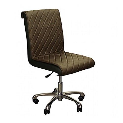 Bella Customer Chair