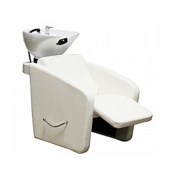 Bouvier Shampoo Chair Station-1-1