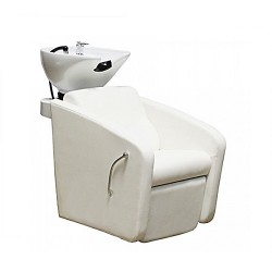 Bouvier Shampoo Chair Station-1