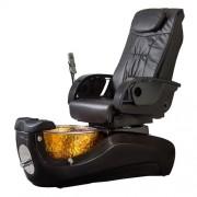 Bravo LE Spa Pedicure Chair 010