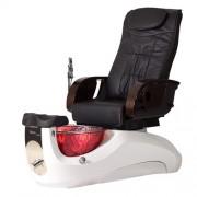 Bravo LE Spa Pedicure Chair 070
