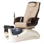 Bravo LE Spa Pedicure Chair 080