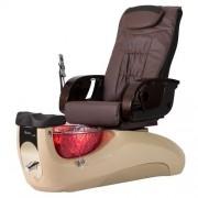 Bravo LE Spa Pedicure Chair 082