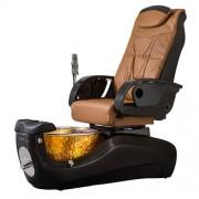 Bravo LE Spa Pedicure Chair 090