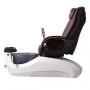 Bravo LE Spa Pedicure Chair 202