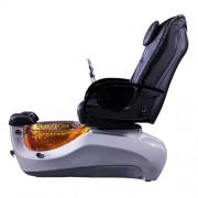 Bravo LE Spa Pedicure Chair 303