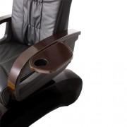Bravo LE Spa Pedicure Chair 802
