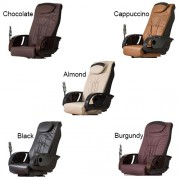 Bravo LE Spa Pedicure Chair 804