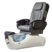 Bravo VE Spa Pedicure Chair 010