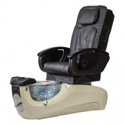 Bravo VE Spa Pedicure Chair 020