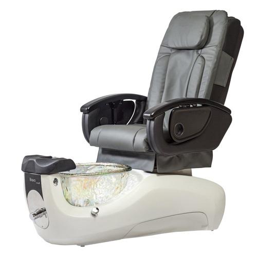 Bravo VE Spa Pedicure Chair