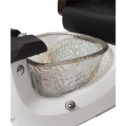Bravo VE Spa Pedicure Chair 050
