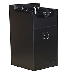 Brook Shampoo Cabinet-1