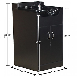 Brook Shampoo Cabinet-2