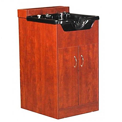 Brook Shampoo Cabinet