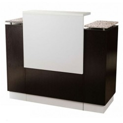 CS06 Reception Desk - 1a