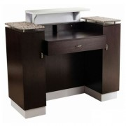 CS06 Reception Desk - 2