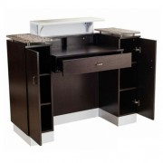 CS06 Reception Desk - 3
