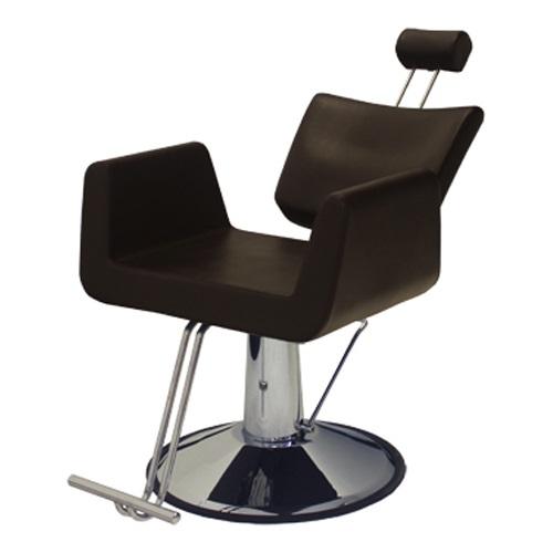 Charlotte Purpose Chair High Quality Pedicure Spa