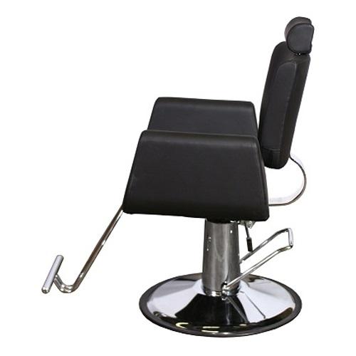 Charlotte Purpose Chair