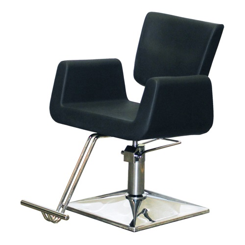Charlotte Styling Chair