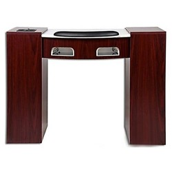 Classic Nail Table - 11a