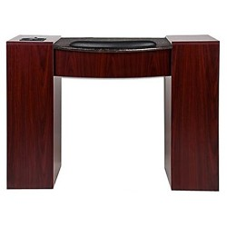 Classic Nail Table - 12a
