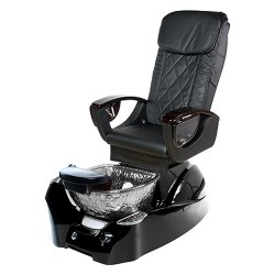Clean Joy Spa Pedicure Chair - 2