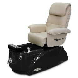 Cleo DaySpa Pedicure Chair