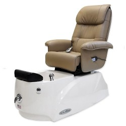 Cleo DaySpa Pedicure Chair1