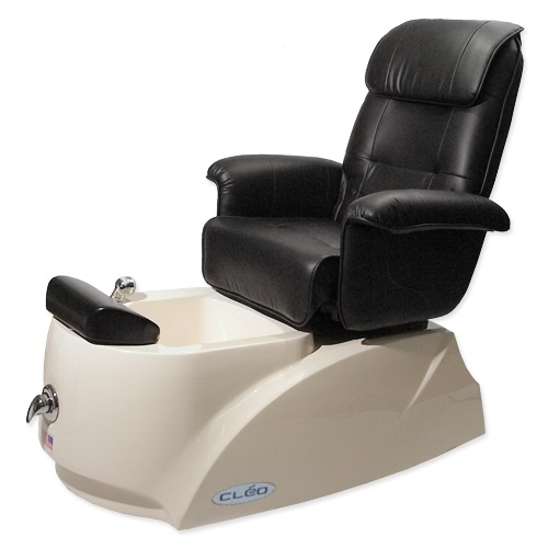 Cleo Day Spa Pedicure Chair