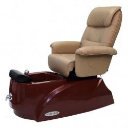 Cleo DaySpa Pedicure Chair4