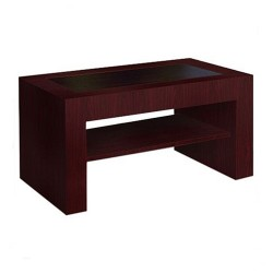 Coffee Table - 2a