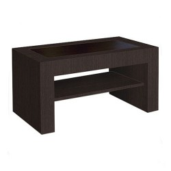 Coffee Table - 3a
