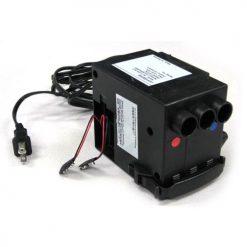 Control Box Slide Recline Pistons