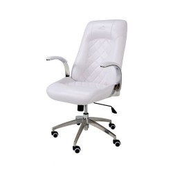 Customer Chair 3209 - 2a