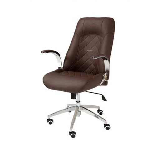 Customer Chair 3209 - 3a