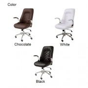 Customer Chair 3209 - 4a