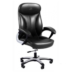 Customer Chair 3211 - 1a