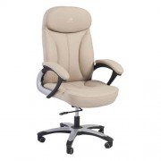 Customer Chair 3211 - 1b