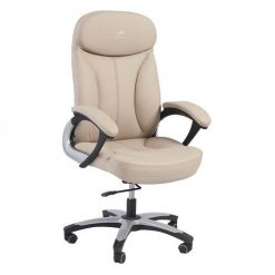Customer Chair 3211