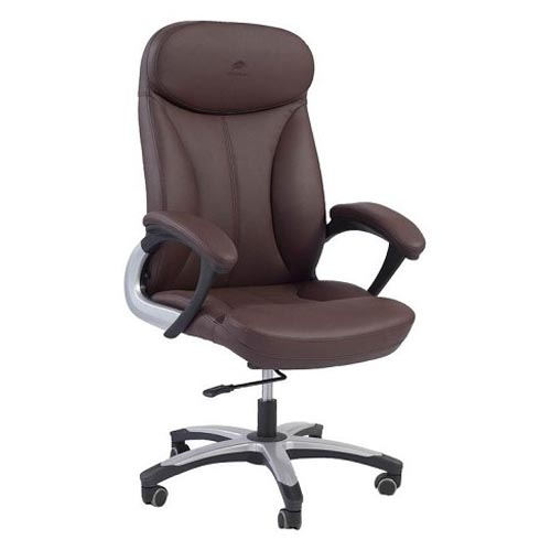 Customer Chair 3211
