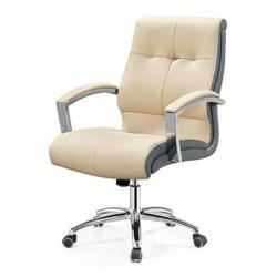 Customer Chair CC01 - 3ab
