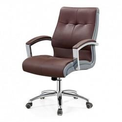 Customer Chair CC01 - 6a