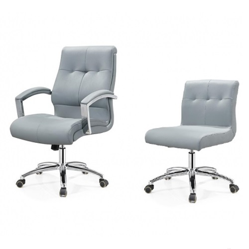 Customer & Employee Chair 01