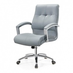 Customer & Employee Chair 01 - 7a