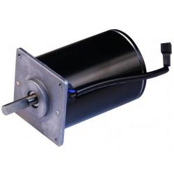 DC Motor RMX Lenox 560