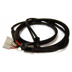 DC Power Wire TGX PT9F EPLX1