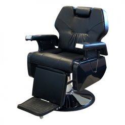 Davidson Barber Chair